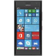Nokia Lumia 735 Zwart