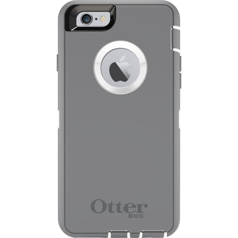 Otterbox Defender Case Apple Iphone 6 Wit