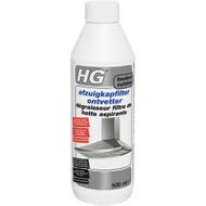 HG Afzuigkapfilter ontvetter