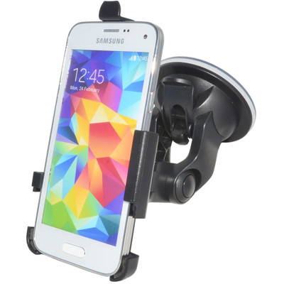 Haicom Car Holder Samsung Galaxy S5 Mini HI-365