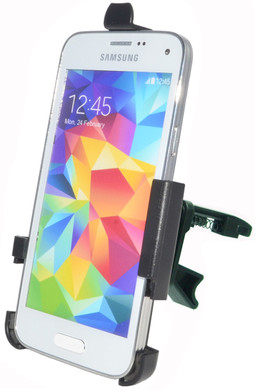 Haicom Car Holder Vent Mount Samsung Galaxy S5 Mini VI-365