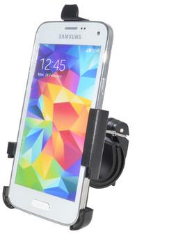Haicom Bike Holder Samsung Galaxy S5 Mini BI-365