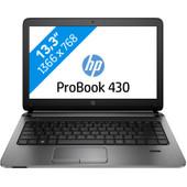 HP ProBook 430 G3 W4N73ET