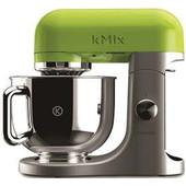 Kenwood kMix KMX50GR