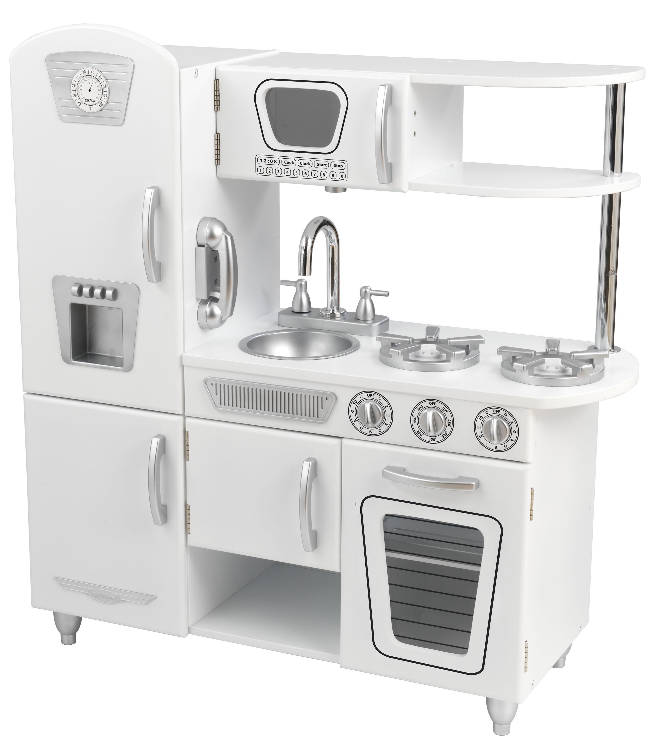 Ikea Keuken Pimpen : Kinderkeuken ikea pimpen kopen? Prijskrijger