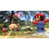 Super Smash Bros. 3DS - 4