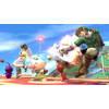 Super Smash Bros. 3DS - 5