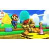 Super Smash Bros. 3DS - 7