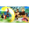 Super Smash Bros. 3DS - 9