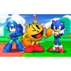 Super Smash Bros. 3DS - 10