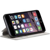Case-Mate Stand Folio Case Apple iPhone 6 Black