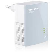 TP-Link TL-PA411 (Uitbreiding)