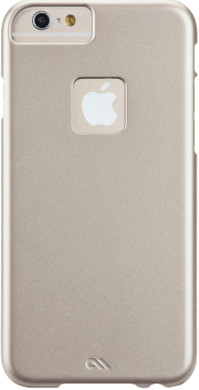 Case-Mate Barely There Apple iPhone 6/6s Bronze