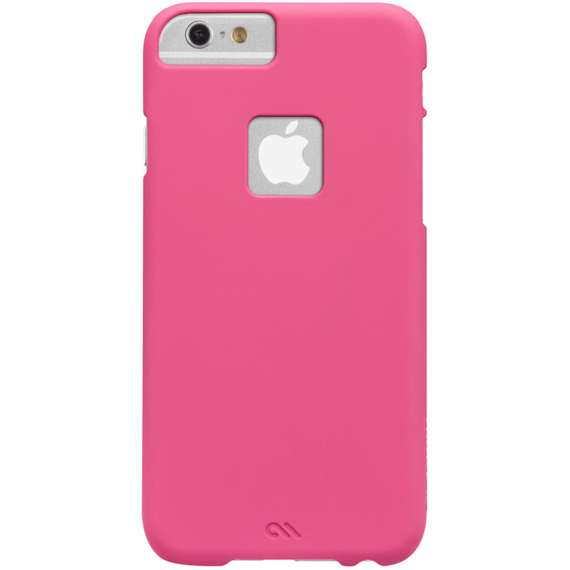 Case-mate Barely There Apple Iphone 6/6s Roze