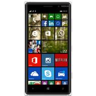 Nokia Lumia 830 Oranje
