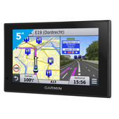 Garmin Nuvi 2559LM West-Europa