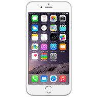 Apple iPhone 6 64 GB Zilver T-Mobile