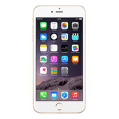 Apple iPhone 6 Plus 16 GB Goud