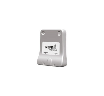 Nefit Easy Connect Adapter