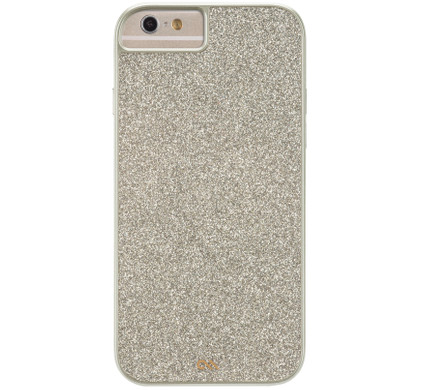 Case-Mate Glam Case Apple iPhone 6/6s Goud