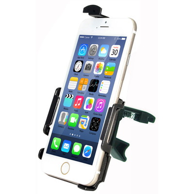Haicom Car Holder Vent Mount Apple iPhone 6 VI-350