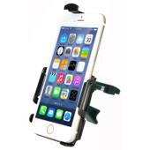 Haicom Autohouder Ventilatierooster Apple iPhone 6/6s