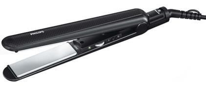 Philips HP8333/00