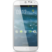 Acer Liquid Jade Wit