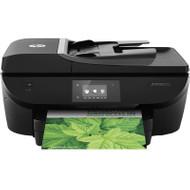 HP Officejet 5740 e-All-in-One
