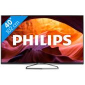 Philips 40PUK6809