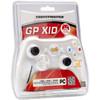 GP XID - 4