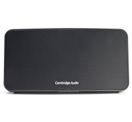 Cambridge Audio Minx Go v2 zwart