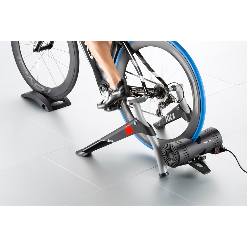 Tacx Ironman T2050
