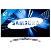 Samsung UE40H5510