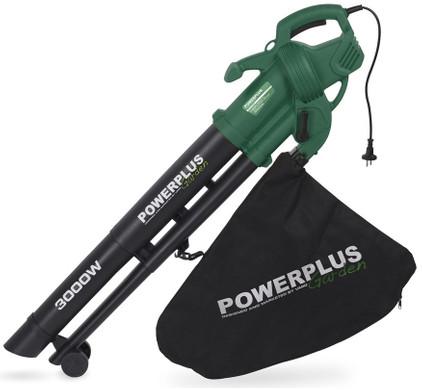 Powerplus POW63172
