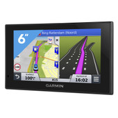 Garmin Nuvi 2659LM West Europa