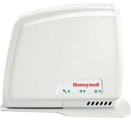Honeywell Internetgateway