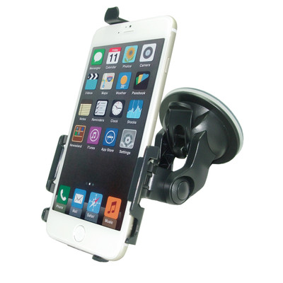 Haicom Car Holder Apple iPhone 6 Plus HI-360