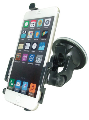 Haicom Car Holder Apple iPhone 6 Plus/6s Plus HI-360