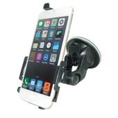Haicom Car Holder Apple iPhone 6 Plus/6s Plus HI-360
