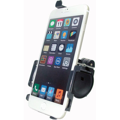 Haicom Bike Holder Apple iPhone 6 Plus BI-360