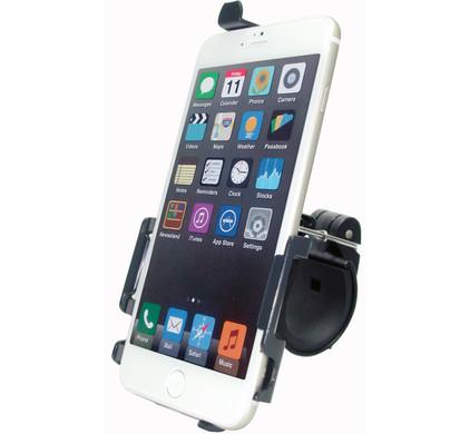 Haicom Bike Holder Apple iPhone 6 Plus BI-360