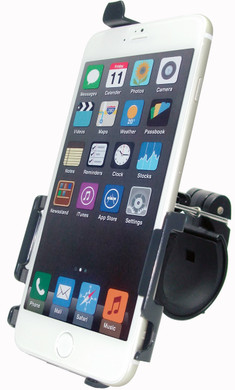 Haicom Fietshouder Apple iPhone 6 Plus/6s Plus BI-360