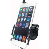 Haicom Fietshouder Apple iPhone 6/6s BI-350
