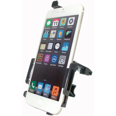 Haicom Vent Holder Apple iPhone 6 Plus VI-360