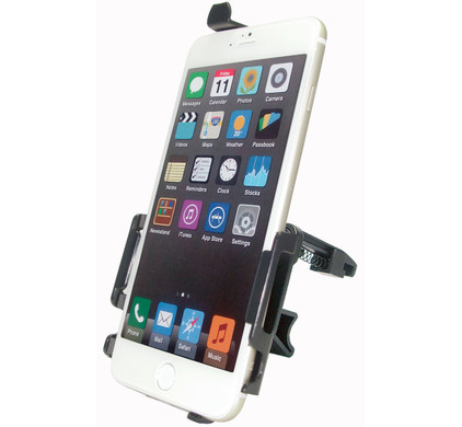 Haicom Vent Holder Apple iPhone 6 Plus/6s Plus VI-360