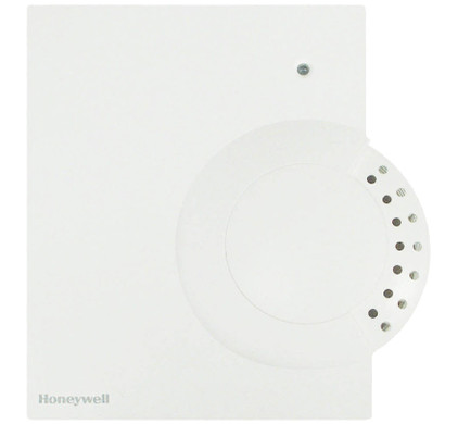 Honeywell Draadloze temperatuuropnemer