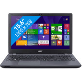 Acer Aspire E5-571-37RQ Azerty