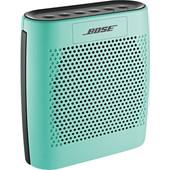 Bose SoundLink Colour Mintgroen