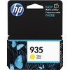 HP 935 Cartridge Geel (C2P22AE)